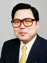 sugimura3