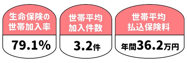 hokkenzilyouhou