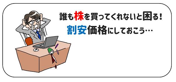 wariyasukakakunisiteokou
