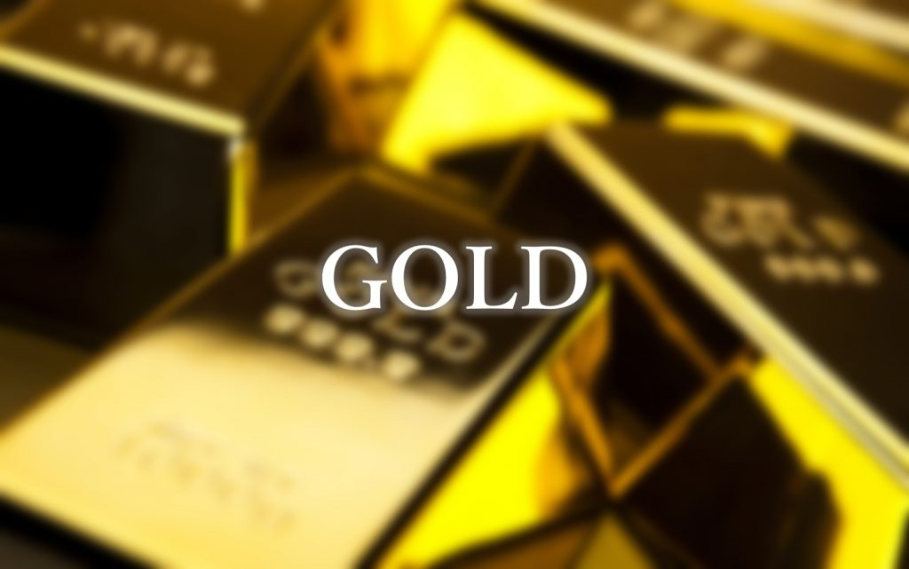 【2020年9月】『経済動向を先読み!』プロから学ぶゴールドセミナー