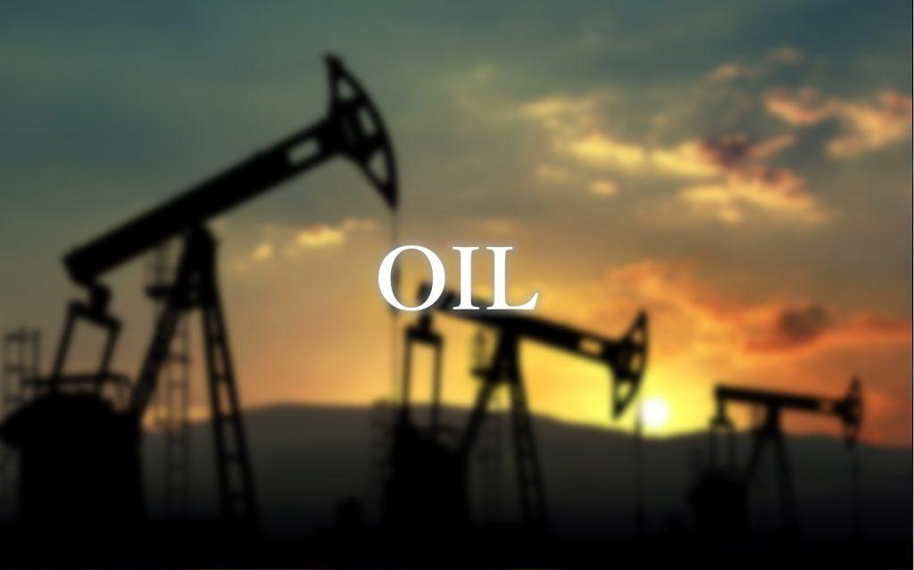 【2020年9月】『暴落後の今だからこそ価値がある』原油セミナー
